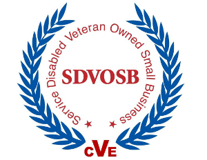 Service Connected Disabled Veteran Owned Small Business
