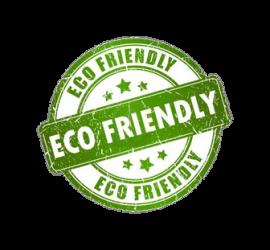 EcoFriendly1-270x250