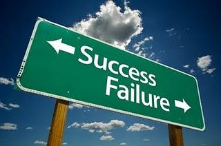 failure protection