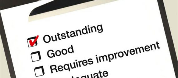 Outstanding Cleaning Importance