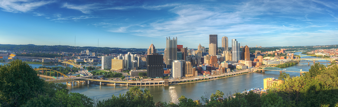 pittsburgh commercial cleaning services