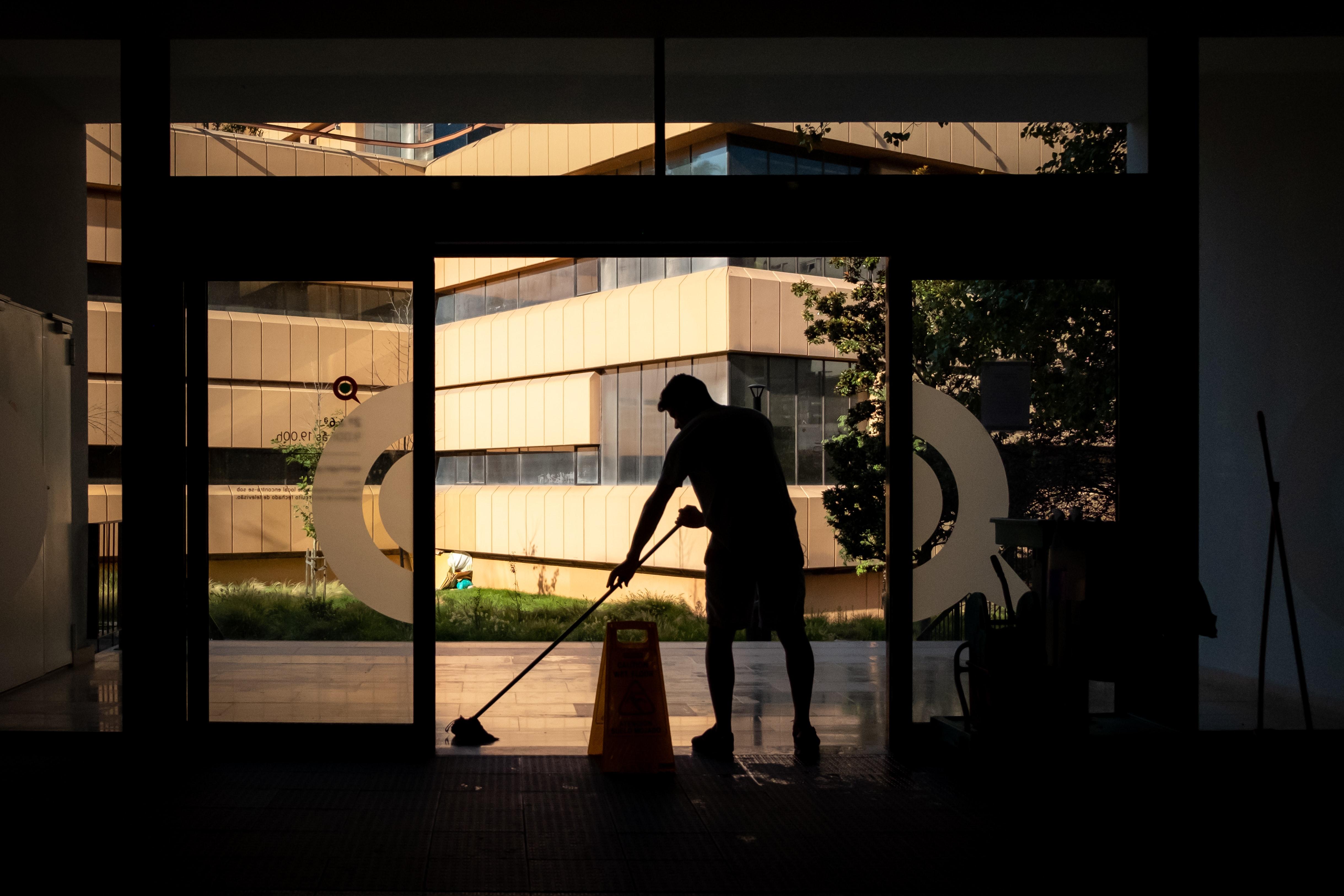 philadelphia-dental-office-cleaning-service